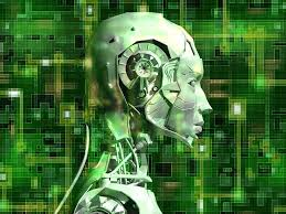 ai-android-head.jpg