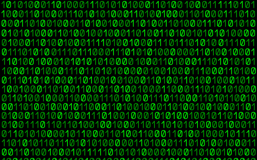 ai-data.png