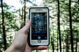 app-based-learning-photography.jpg