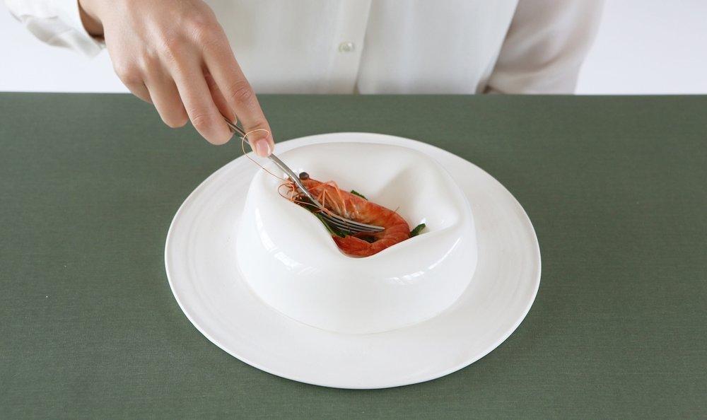 Breathing Plate.jpg
