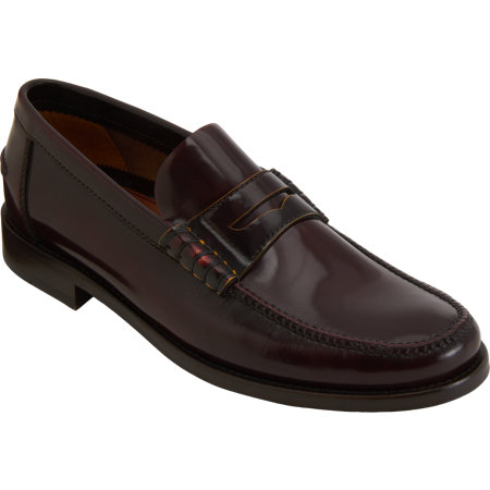 Paul Smith - Tubbs   (Click shoe for more info)