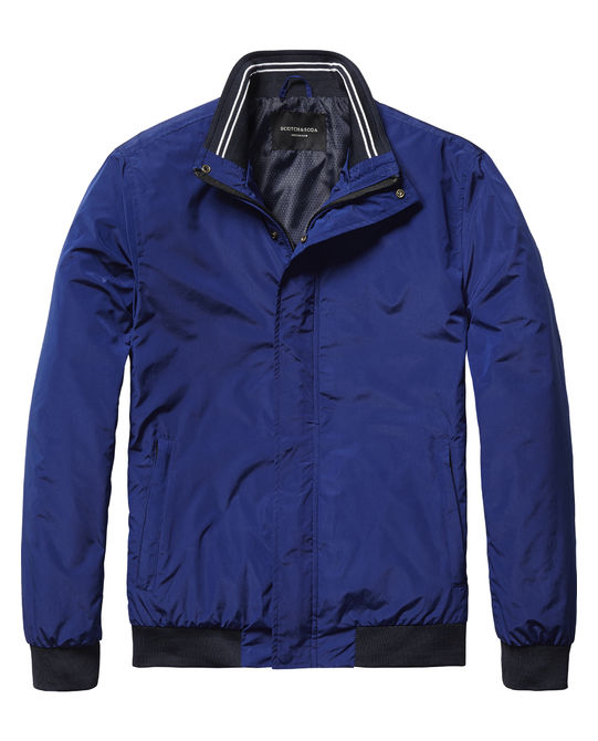 Scotch & Soda $175 (Free Shipping)  Click picture for more info