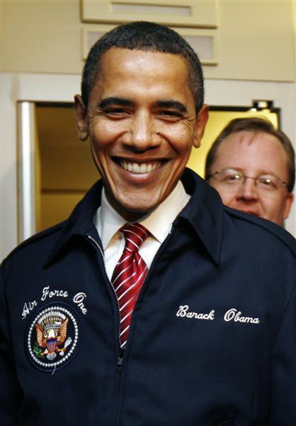 from →  Politics  ,  Wardrobe/Clothing  ,  Washington D.C.