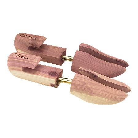 Click here to shop shoe trees