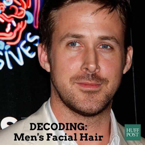 http://www.huffingtonpost.com/2015/09/05/mans-facial-hair_n_4227661.html
