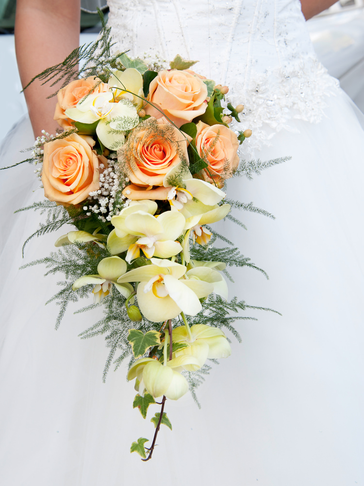 Hochzeit 6..jpg