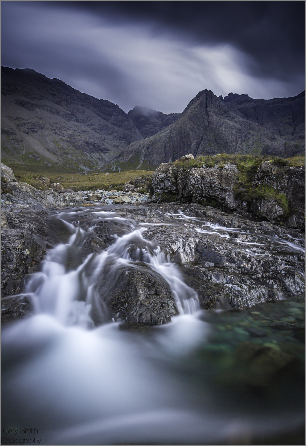 Scottish Highlands 7.jpg