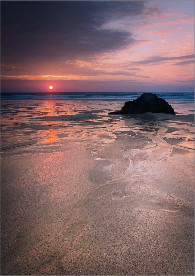 Porthmeor Sunset 1.jpg