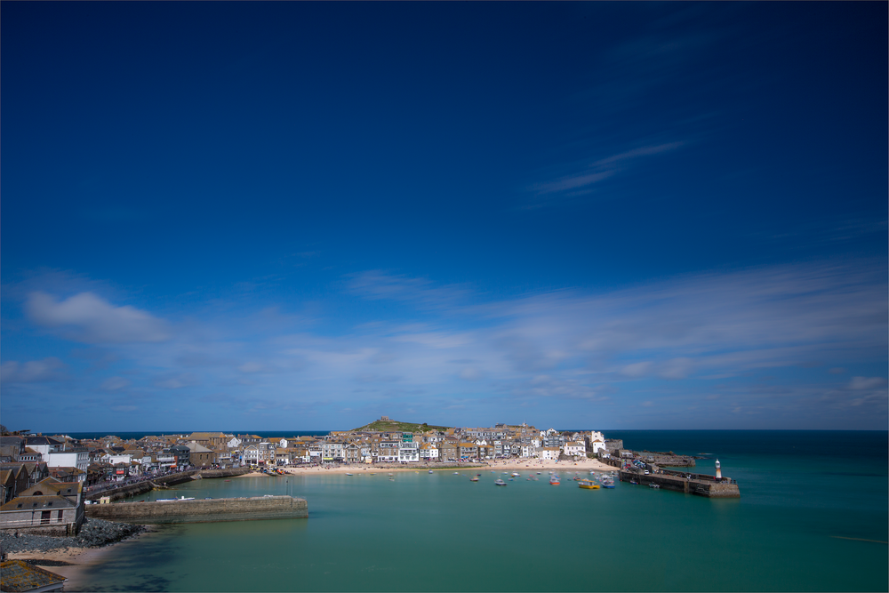 St Ives Long Exposure.png