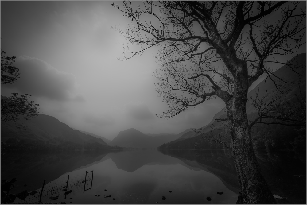 Buttermere.png
