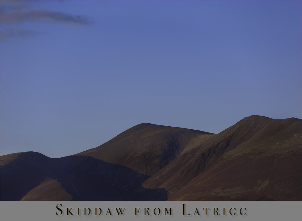 The Lakes - Skiddaw from Latrigg.jpg
