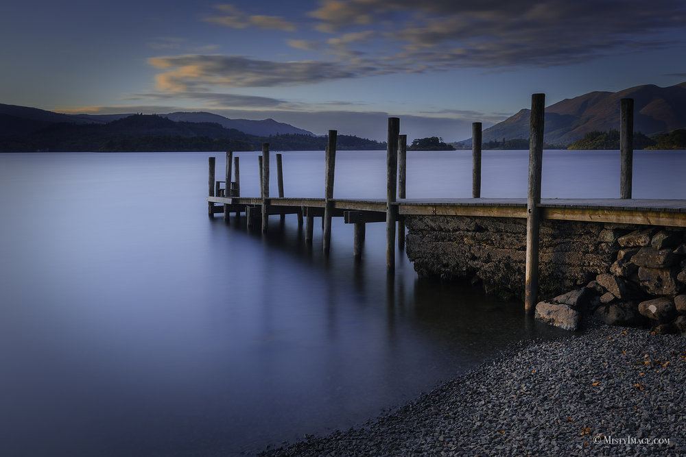 Ashness Jetty.jpg