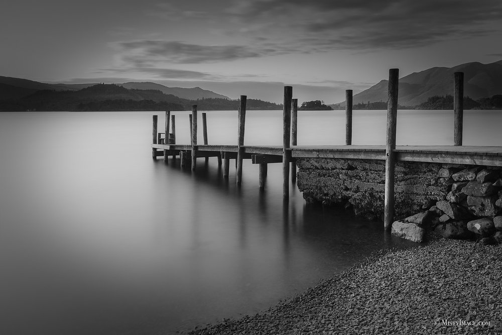 Ashness Jetty 1.jpg