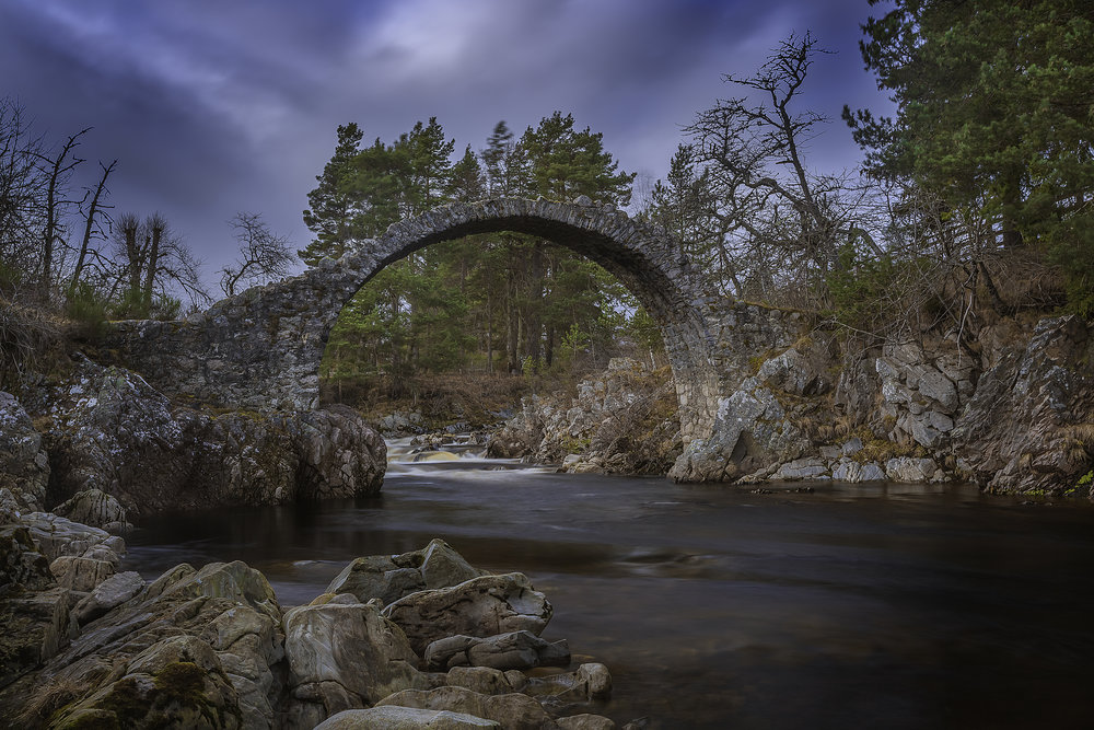 Packhorse Bridge.jpg