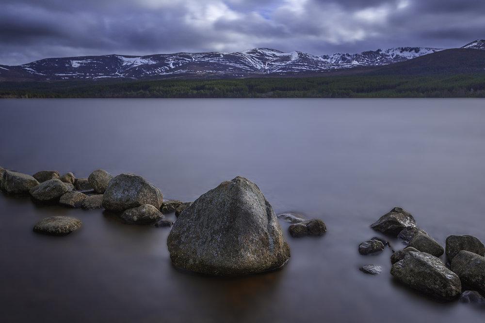 Loch Morlich - The View 2.jpg