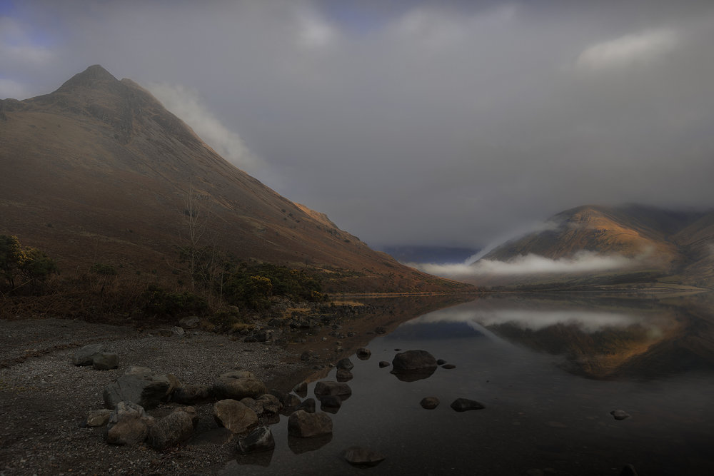 The Lakes - Wast Water 5.1.jpg