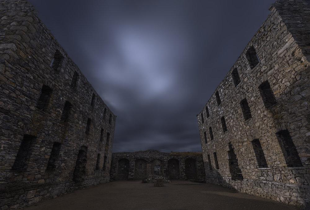 Ruthven Barracks.jpg