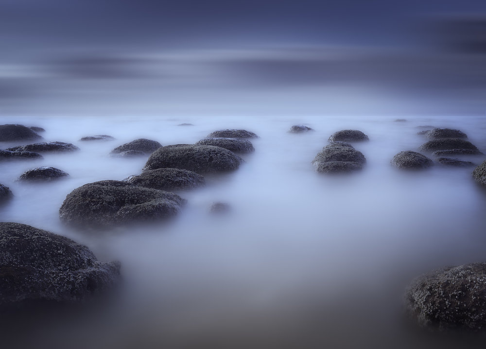 Hunstanton Long Exposure Rocks.jpg
