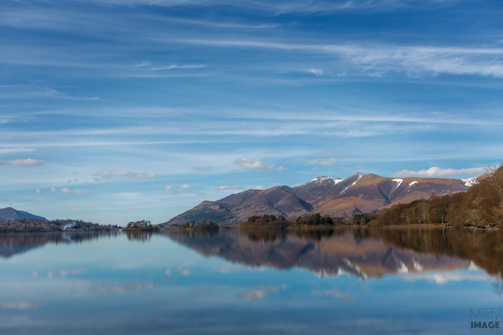 Derwent Water and Skiddaw.jpg