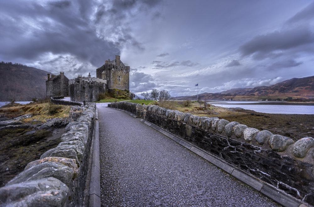 Eilean Donan Castle .jpg
