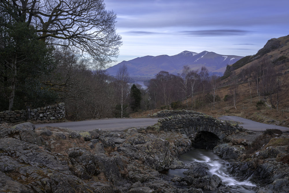 Ashness Bridge.jpg