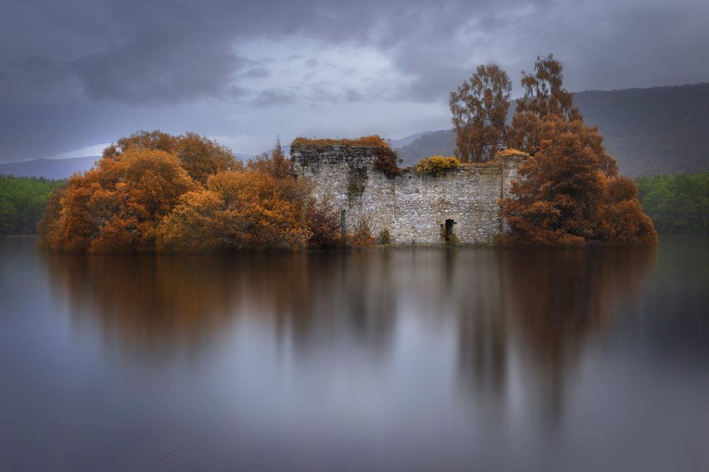 The Castle Ruins 1.jpg