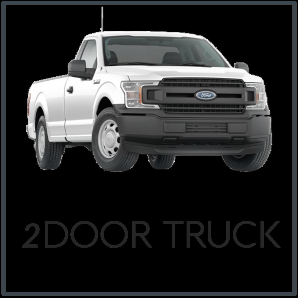2 door truck.png
