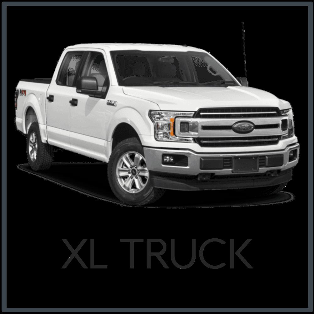 xl truck.png