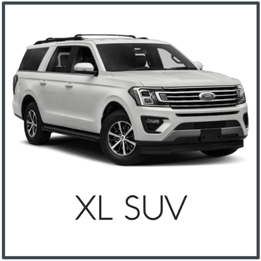 xl suv.png