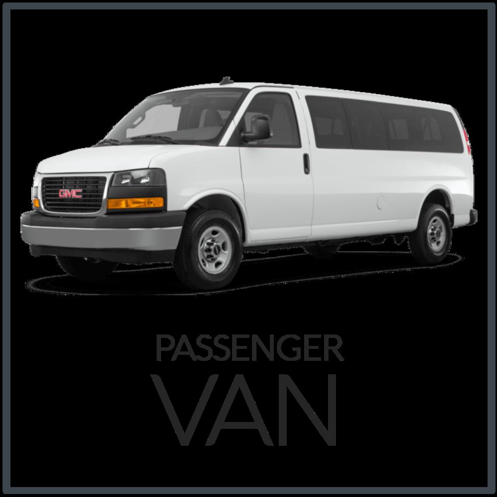 passenger van.png