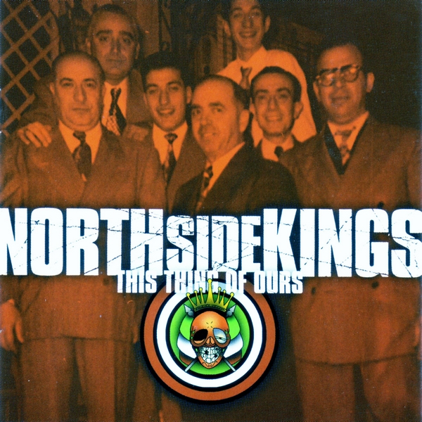 North_Side_Kings_-_This_Thing_of_Ours.jpg