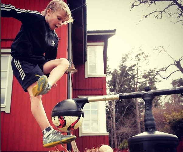 0g soccer boy midair unbranded.jpg