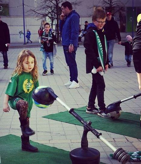 trainer girl green shirt.jpg
