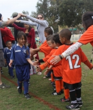 children-soccer-team.jpg