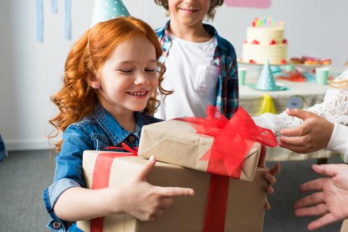 Depositphotos_162040790_s-2015 girl birthday gift.jpg