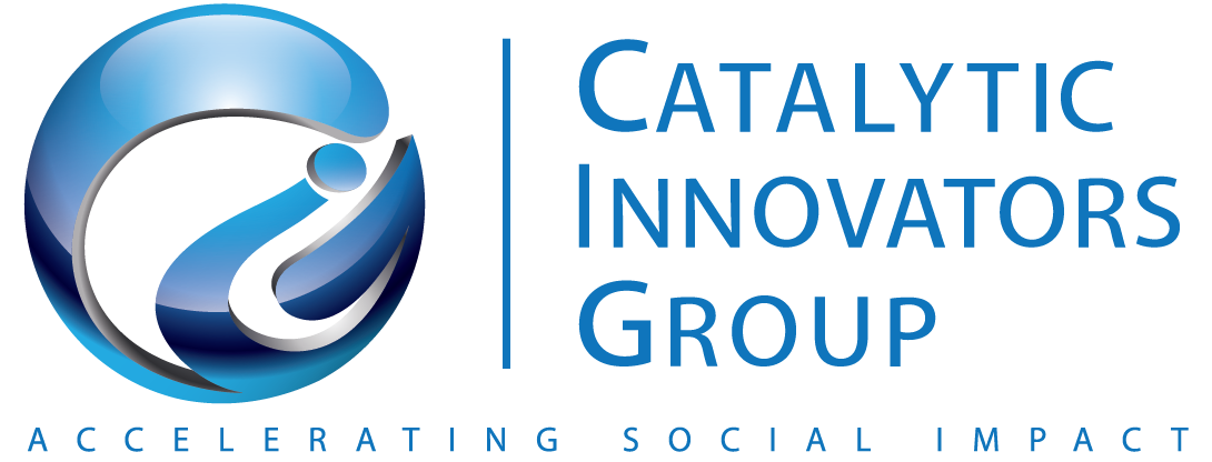 Catalytic Innovators Group