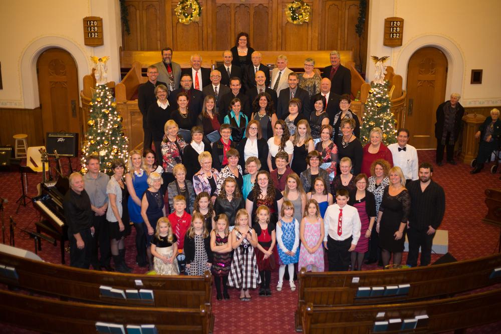 knox_church_listowel_choir_music_christmas.jpg
