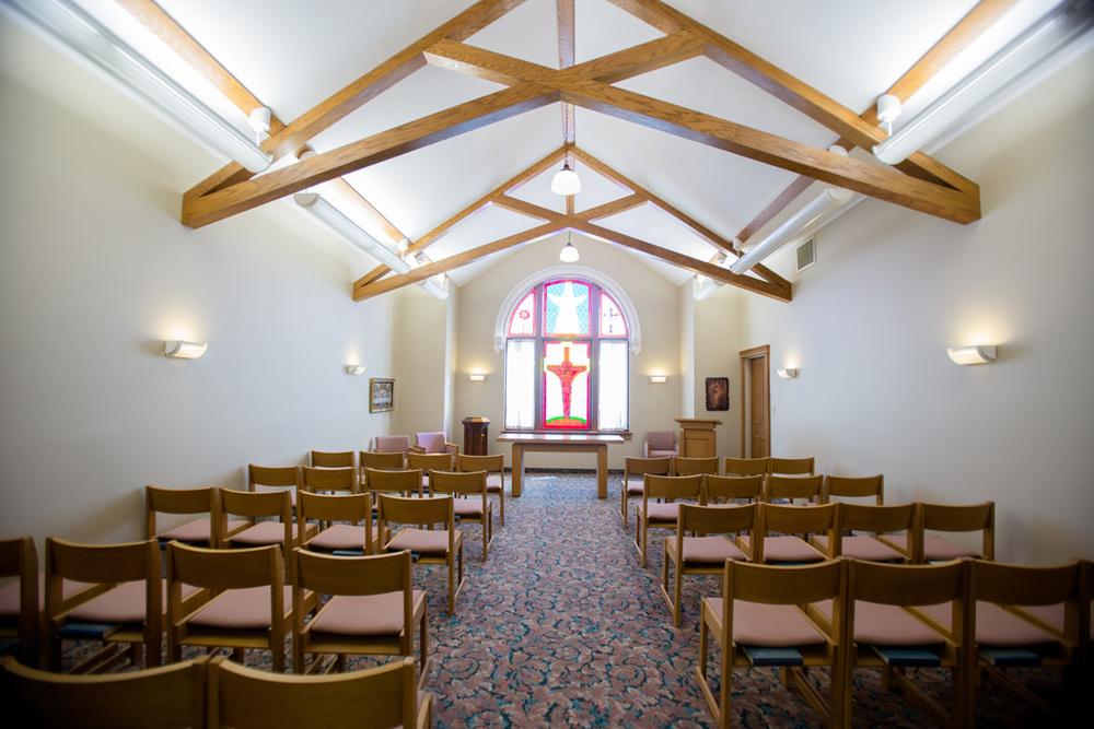 knoxlistowel_chapel.jpg