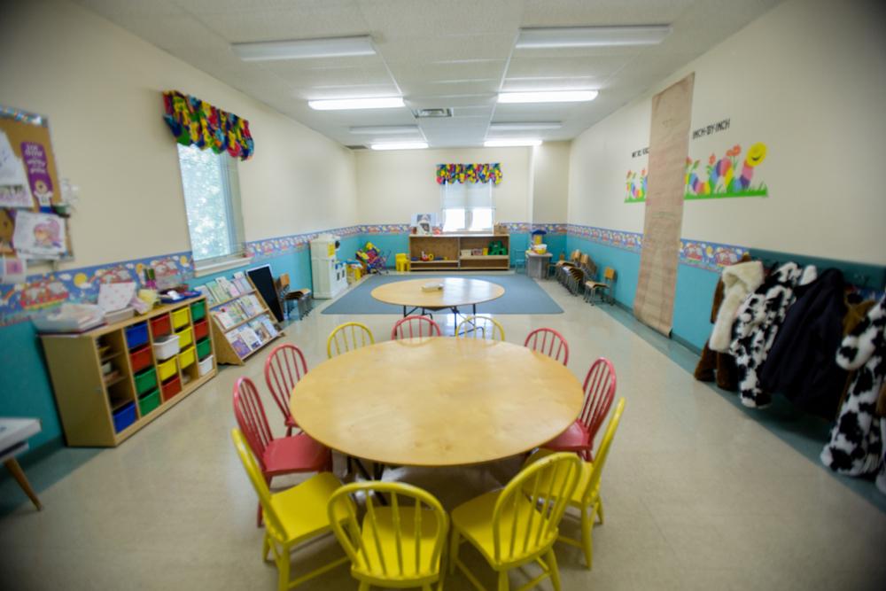 knoxlistowel_sundayschoolclassrooms.jpg