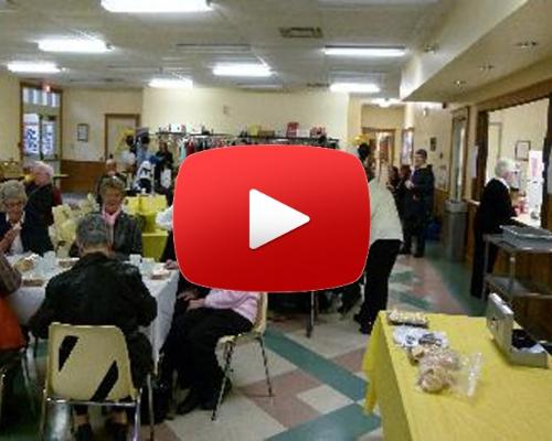 youtube_link_listowelknox.jpg