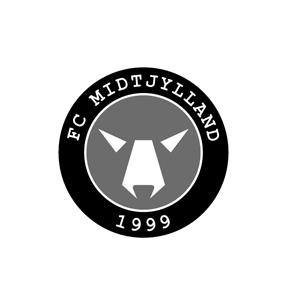 FC Mditjylland