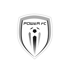powerfc.png