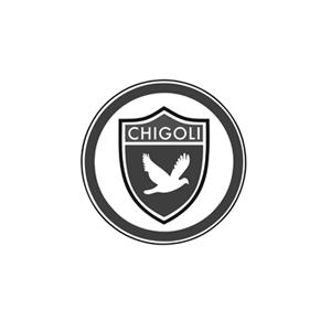 chigoli.png