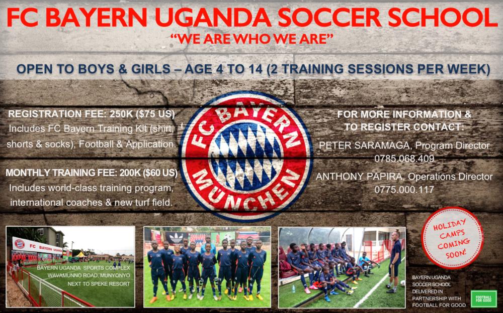 FCB-Uganda-SoccerSchool-Brochure-WEB.png