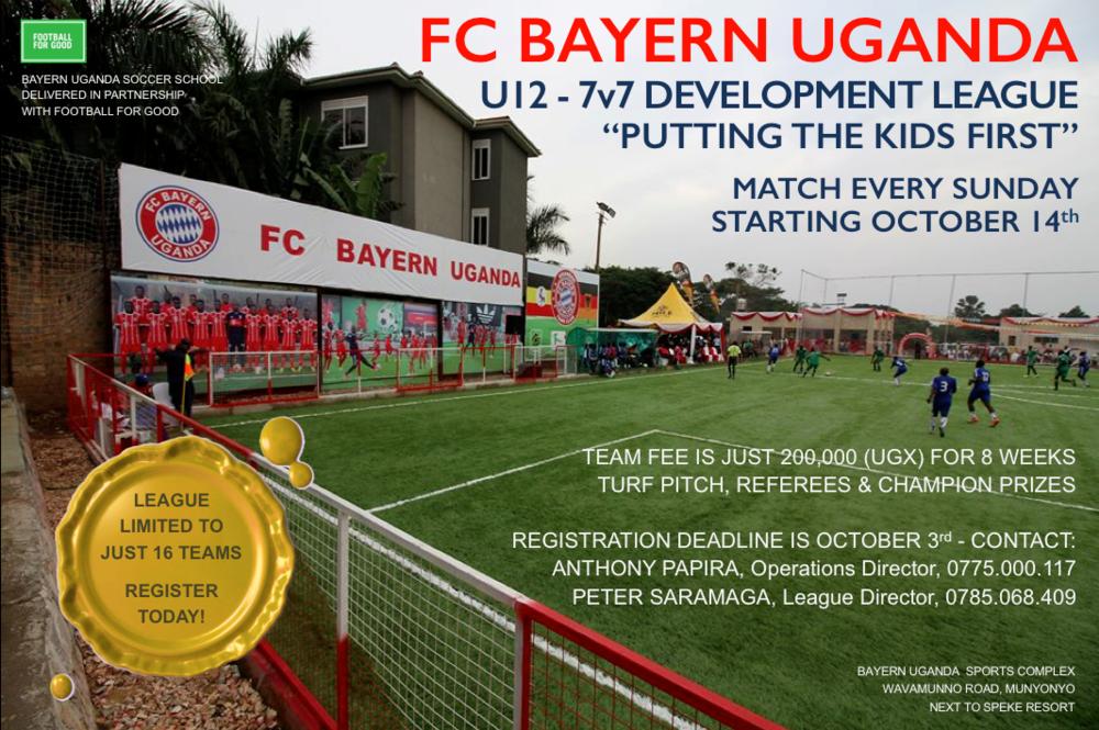 FCB-Uganda-U12-League-Brochure-Final.png