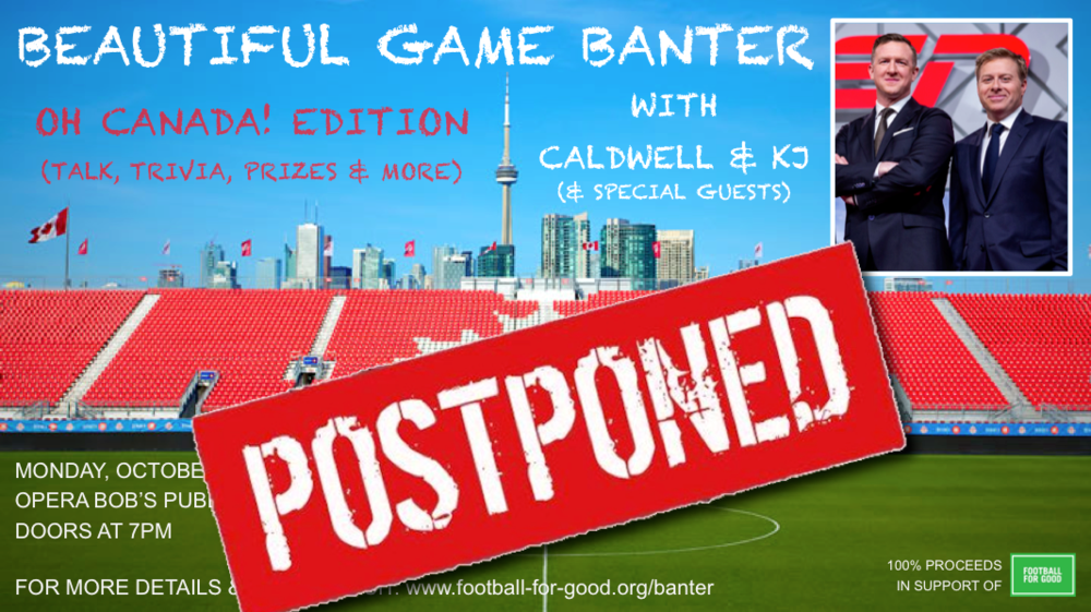 BANTER - Postponed.png