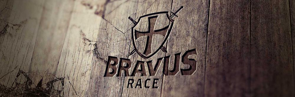 bravus-race.png