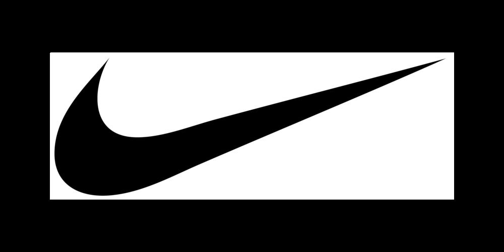 nike-white square logo.png