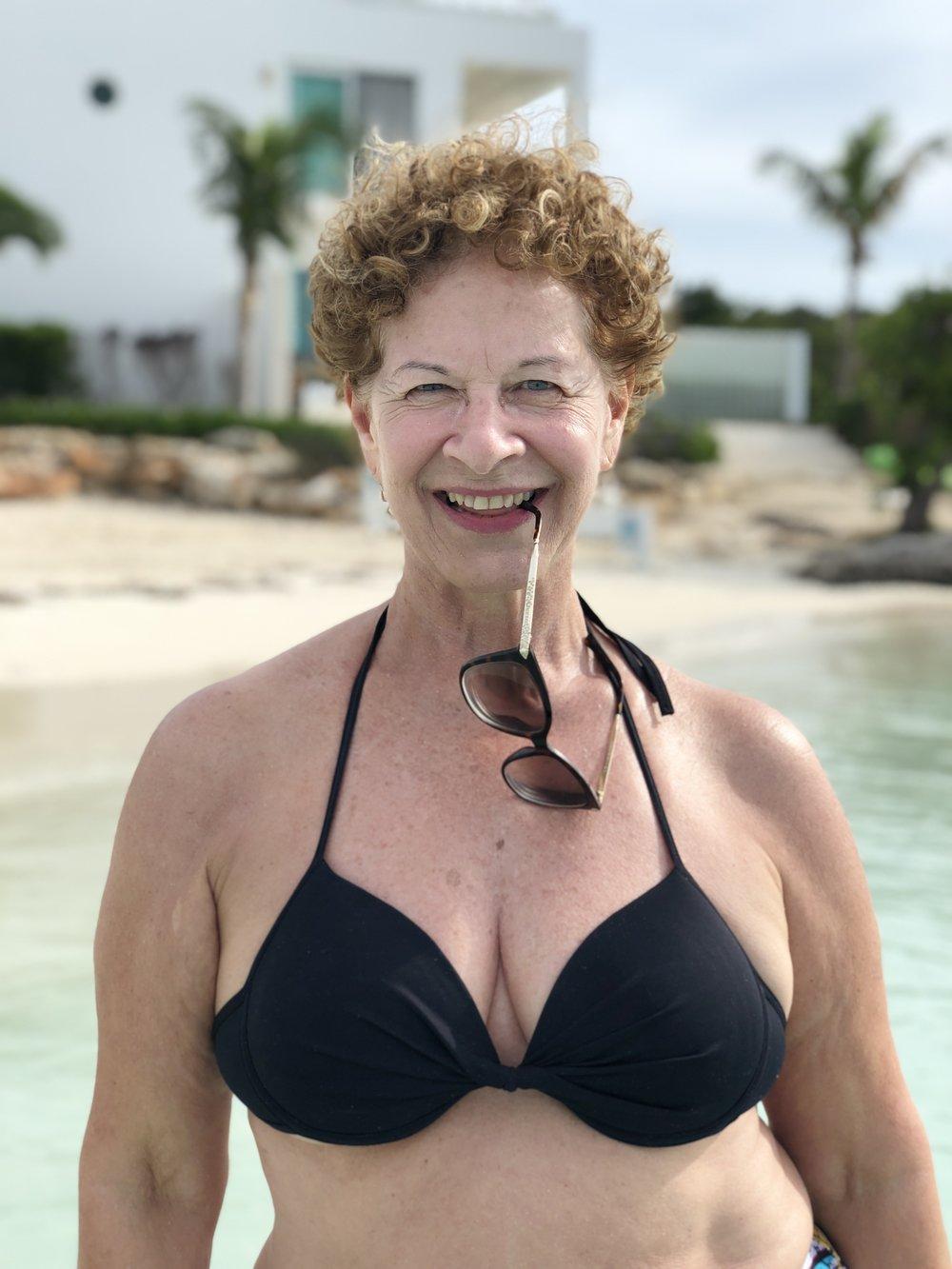 Abaixo seguem algumas dicas que acumulei ao longo de meus 65 anos!