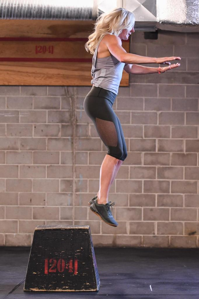 Weightnastics2-Gagnon-Warkentin-2A.jpg